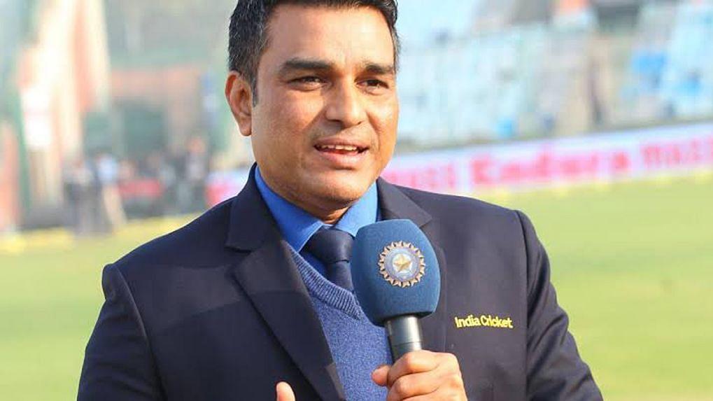 Manjrekar Breaks Silence After Being Dropped as BCCI Commentator