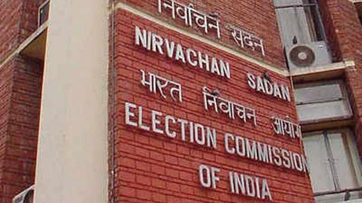 Flout COVID SOPs, Face Action: Election Commission Warns Parties