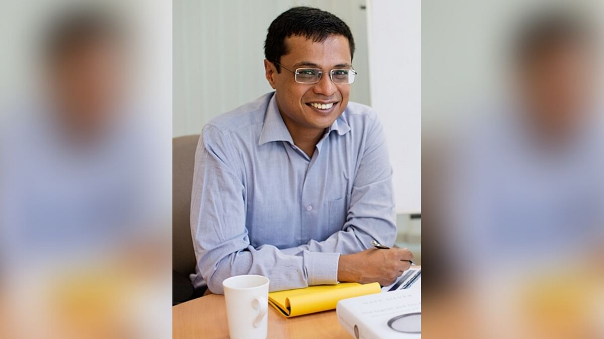 A dowry harassment case has been filed against Flipkart co-founder Sachin Bansal by his wife Priya.