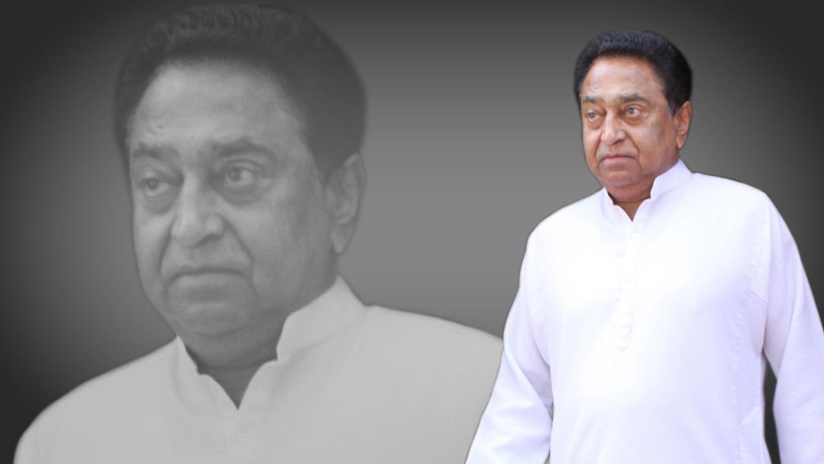 Madhya Pradesh Crisis: What Indian Muslims Need to Do Politically