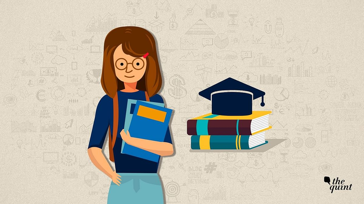 COVID-19: Here's How CBSE Will Promote 9th & 11th Grade Students