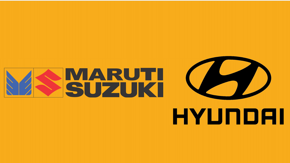 Maruti Suzuki & Hyundai to Offer Ventilators, Testing Kit in India