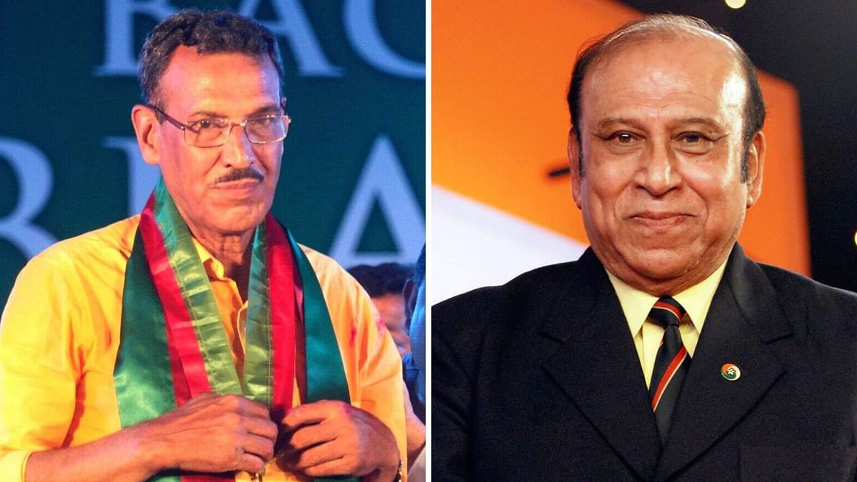 PK Banerjee Taught us How to Defend Against Pele: Subrata