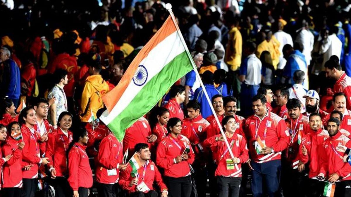 Should  Tokyo Olympics be Postponed? India's Contingent Decides
