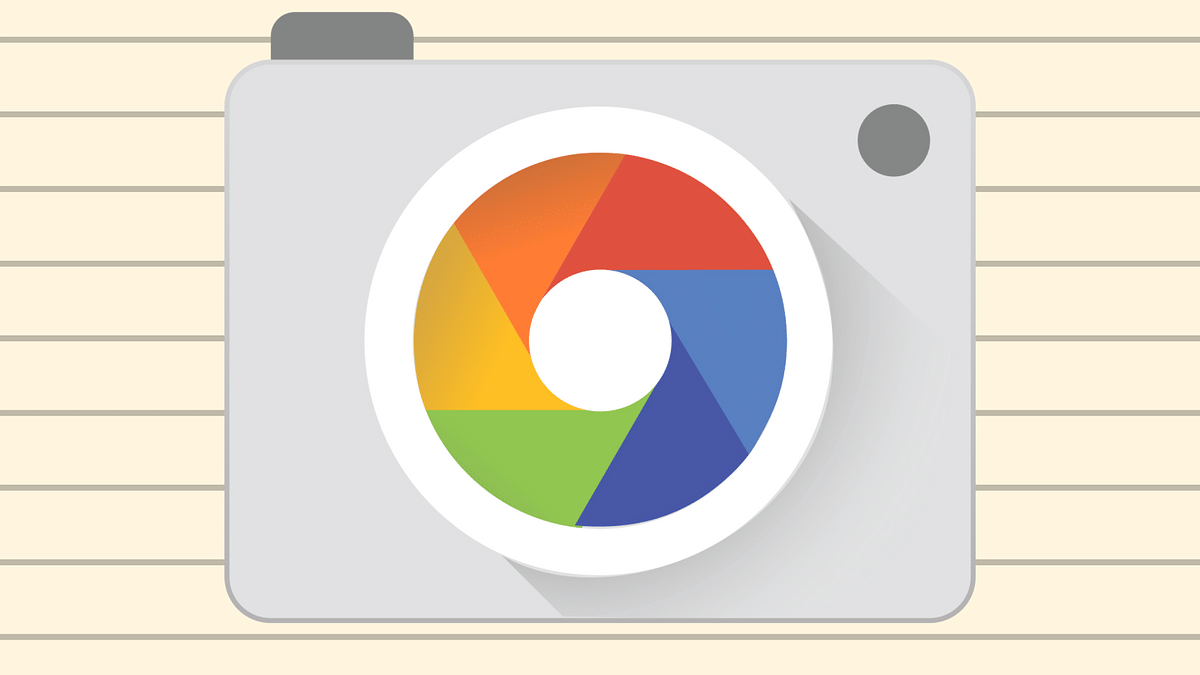 How to Use Google Camera on Any Android Phone