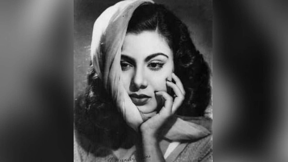 Rishi Kapoor, Mahesh Bhatt Say Goodbye to Veteran Actor Nimmi