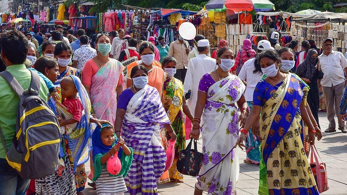 Coronavirus Outbreak in India: 3-Year-Old Tests Positive in Kerala
