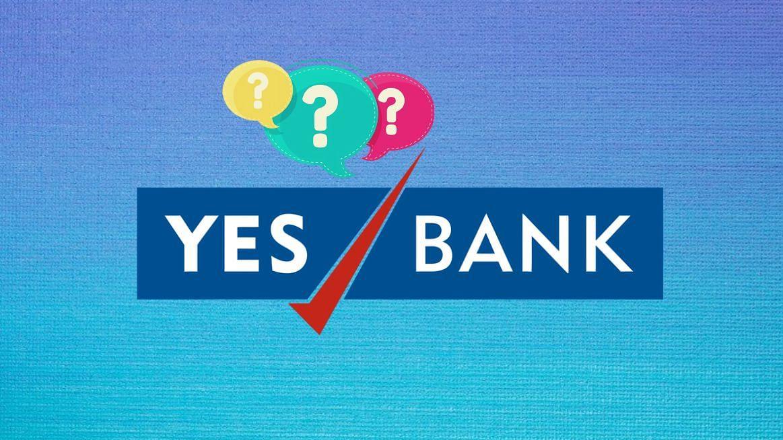 QBiz: SBI to Acquire 49% of YES Bank; Coronavirus Weakens Bulls