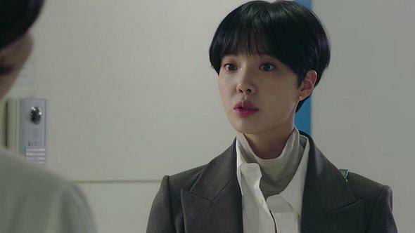 Twitter Claims a Korean Drama on Netflix Predicted Coronavirus
