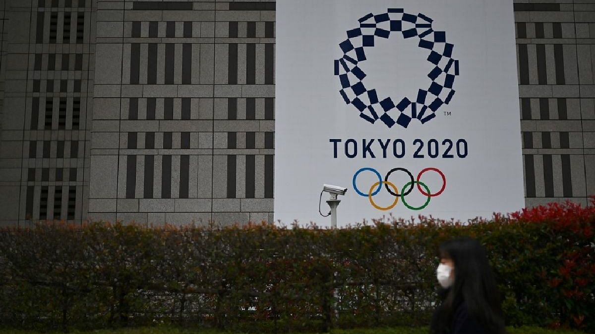 IOA responded after IOC member Dick Pound said that the Tokyo 2020 Olympics will be postponed due to coronavirus.