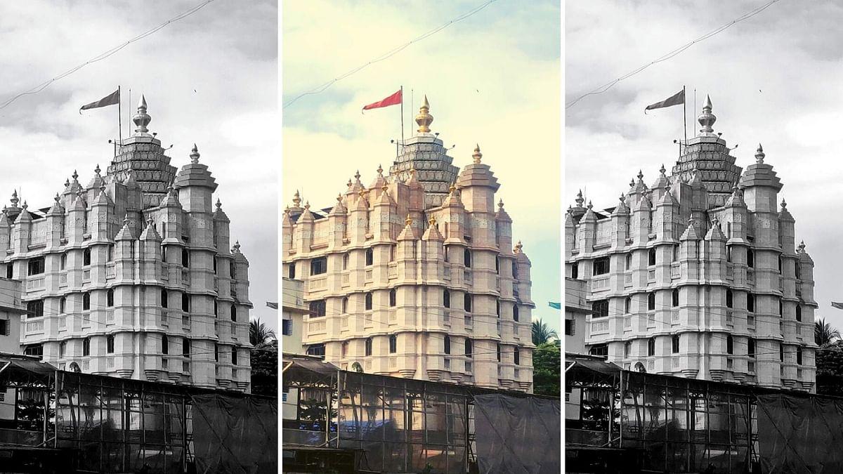 Mumbai's Siddhivinayak Temple to Remain Shut Till Further Notice
