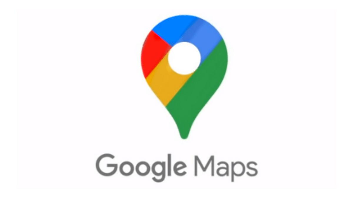 Google Maps has an offline feature.