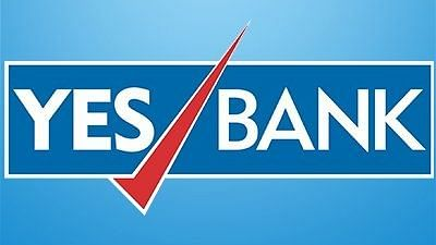 Plan in Place, Team Working On It: SBI Chief on Yes Bank Crisis