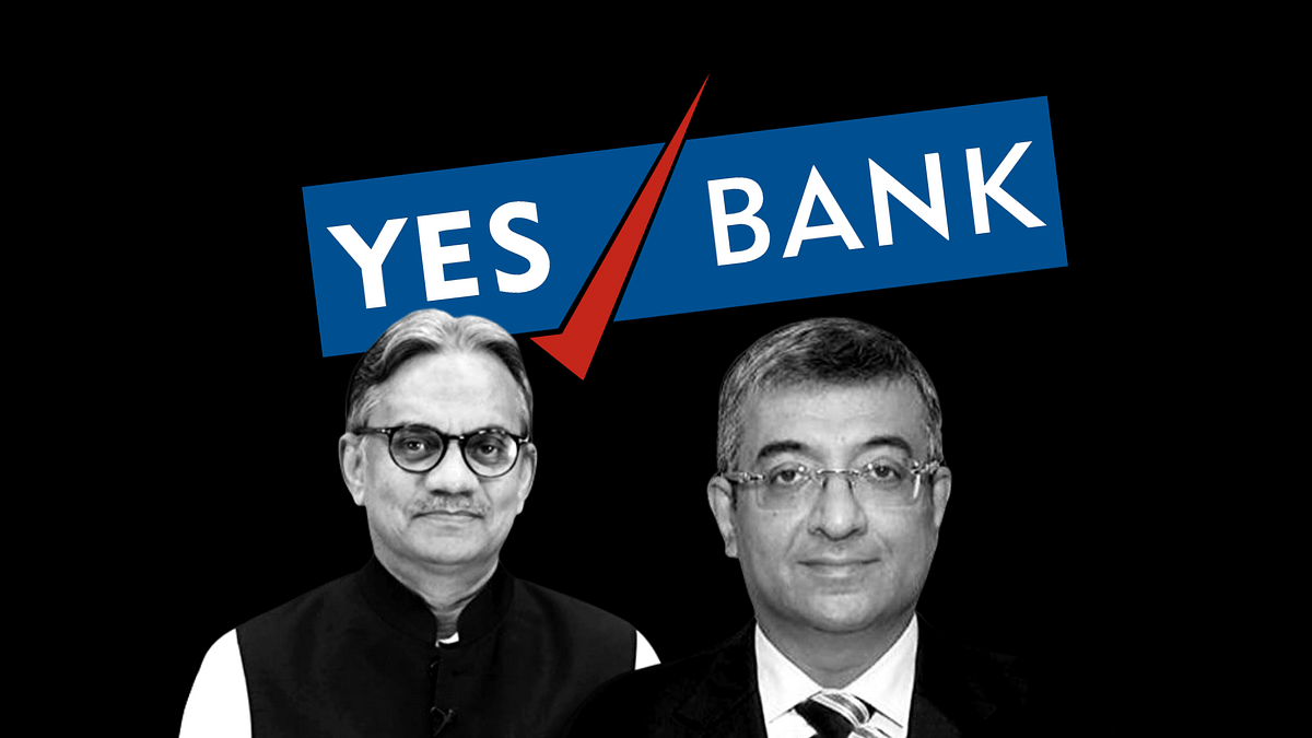 Yes Bank Mess: How Worrisome Is the State of Our Banking Sector?