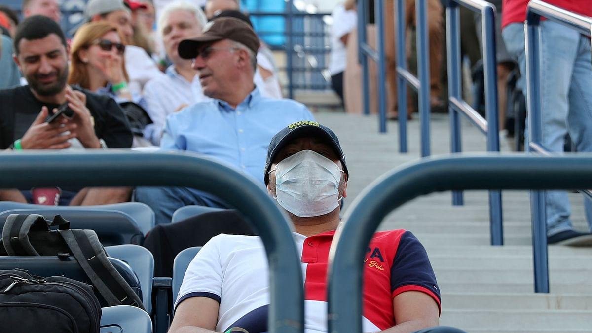 French Open made the change of date without consulting any players or tennis events and now that's causing trouble.