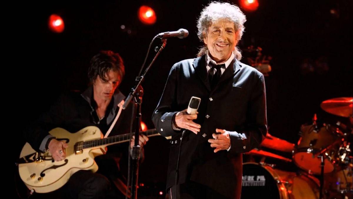 Bob Dylan Releases 'Murder Most Foul', First Original Since 2012
