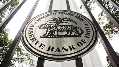 In its annual report for 2020-21, the RBI stated that India's growth for the year 2020-21 is projected at  minus (-) 4.5 percent.