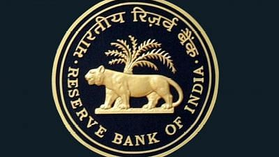 Urge State Govts Not to Move Deposits Out of Pvt Banks: RBI
