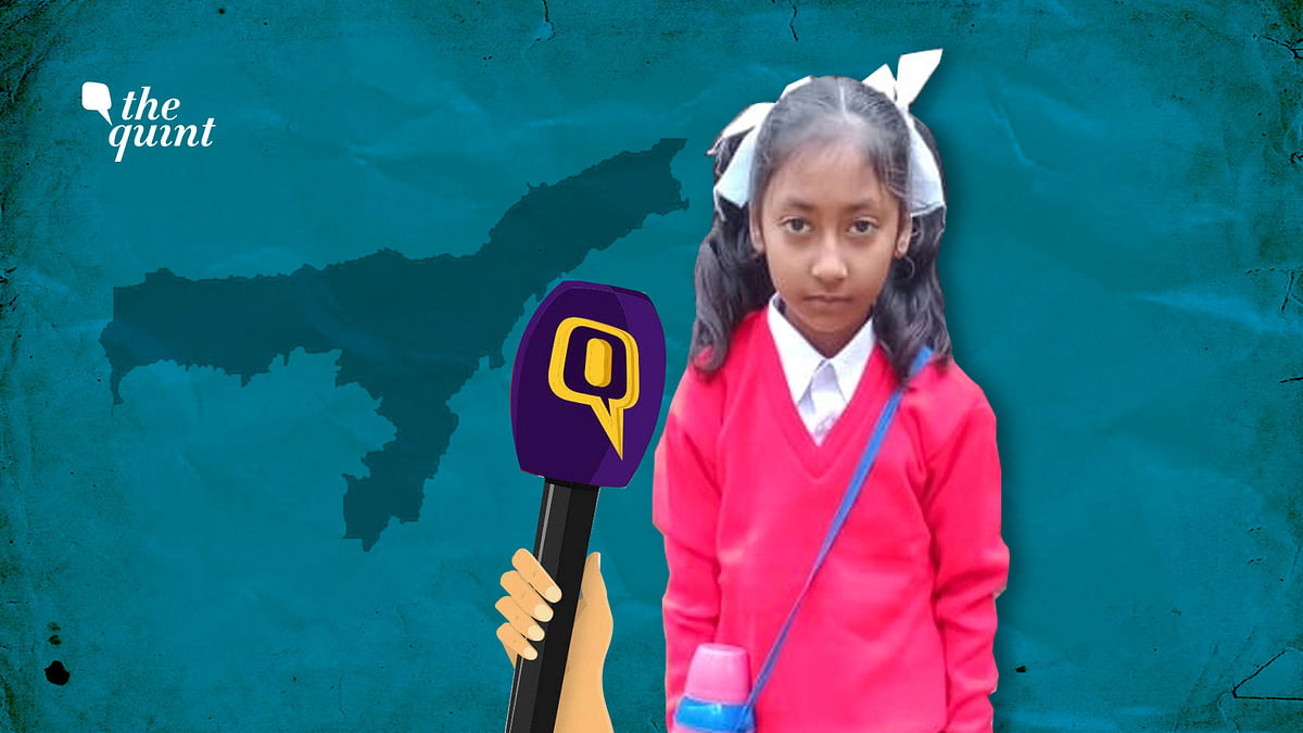 Quint Impact | Viewers Bring Back Few Small Joys to Sawata's Life