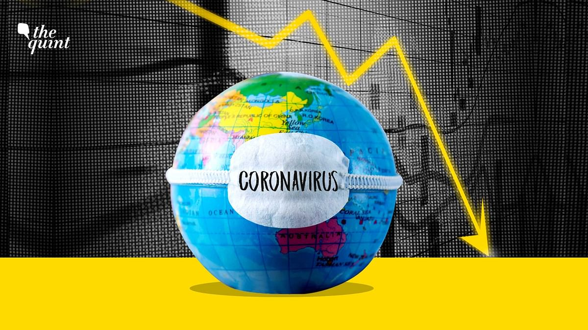 Will Coronavirus Cause Global Recession? Are Economists Wrong?
