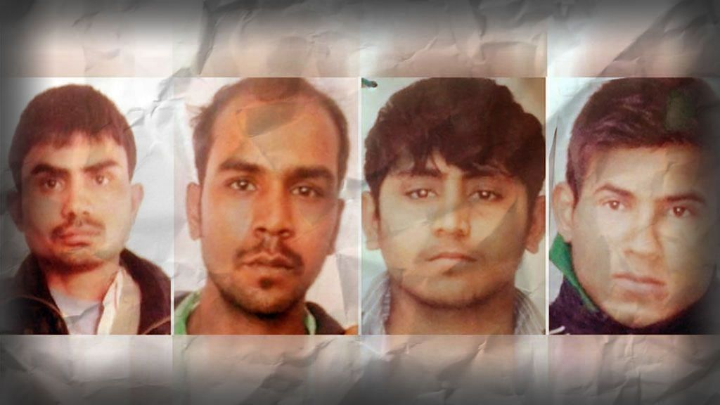 Nirbhaya Gang Rape & Murder: Timeline From 2012 to the Hanging