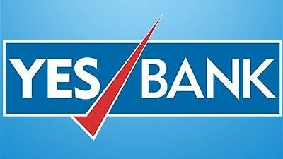 Yes Bank Remains in Heavy Demand for 3rd Day, Shares Zoom Over 59%