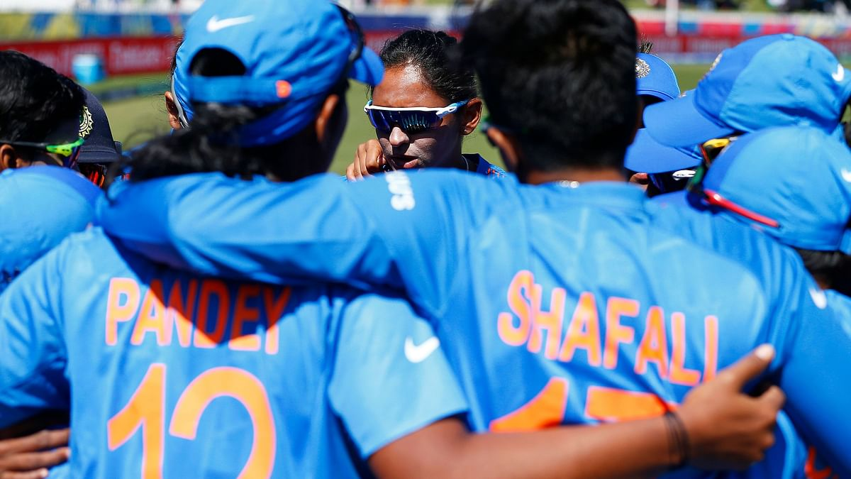 India vs England Women's T20 Semi-Final Live: Where to watch LIVE telecast online and on TV.
