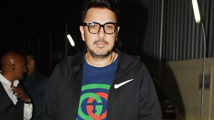 Too Late To Pull Out 'Angrezi Medium', Says Producer Dinesh Vijan