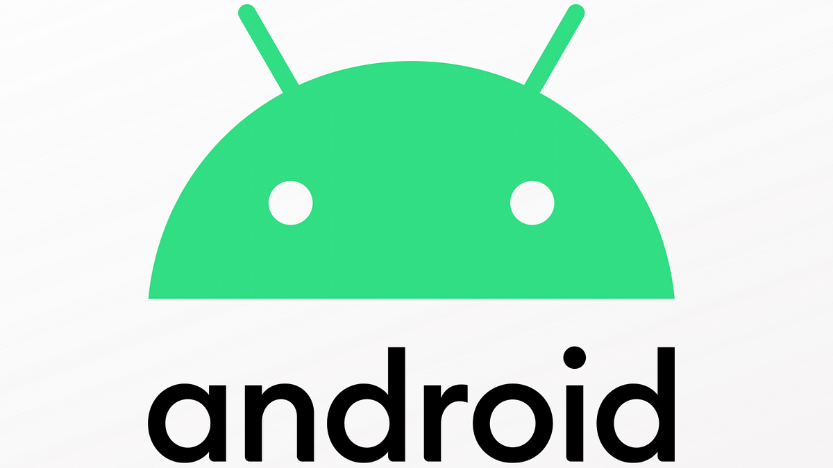What are Custom Android ROMs & How to Install One on Your Phone?