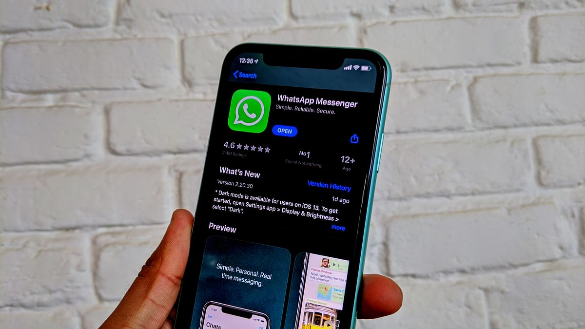 WhatsApp Launches Info Hub, Donates $1 Mn to Fact-Checking Network