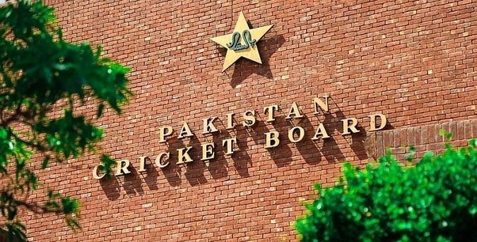 The PCB has already given its high performances centre in Karachi at the National Stadium.
