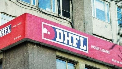 DHFL. Image used for representational purpose.