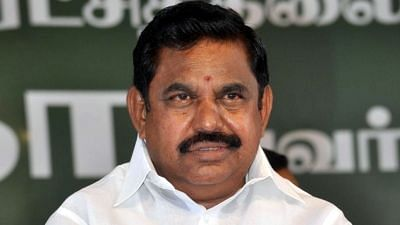 QChennai: Rich People Brought COVID-19 to TN, Says CM & More