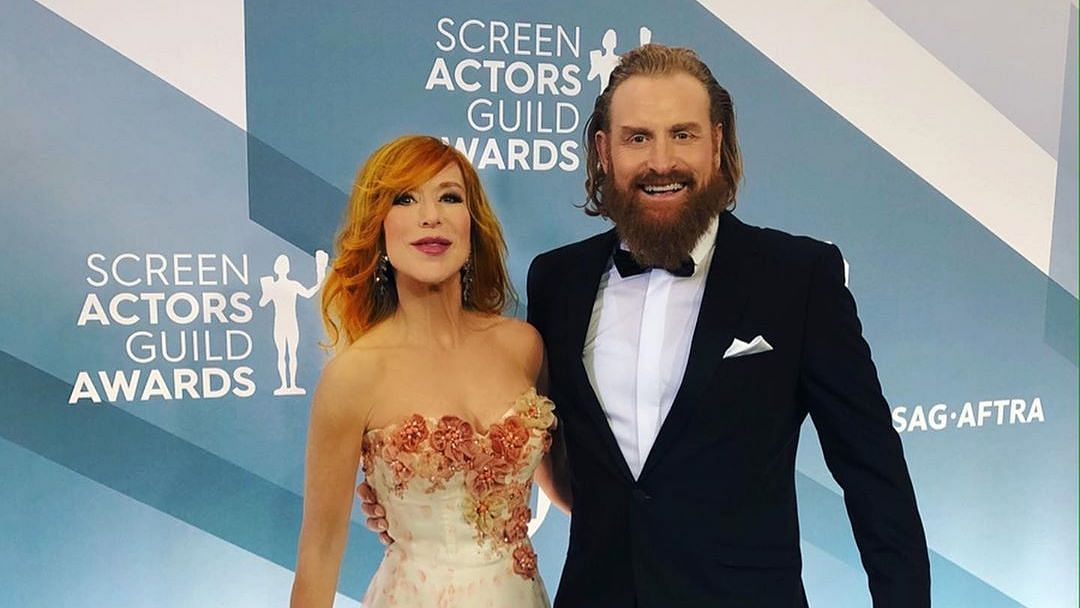 'Game of Thrones' Star Kristofer Hivju, Wife Recover From COVID-19