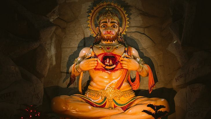 When is Hanuman Jayanti 2020? How to celebrate on this day?