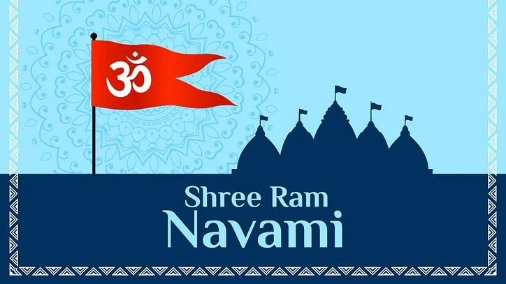 Ram Navami 2020: Date, Importance, Auspicious Time & Significance