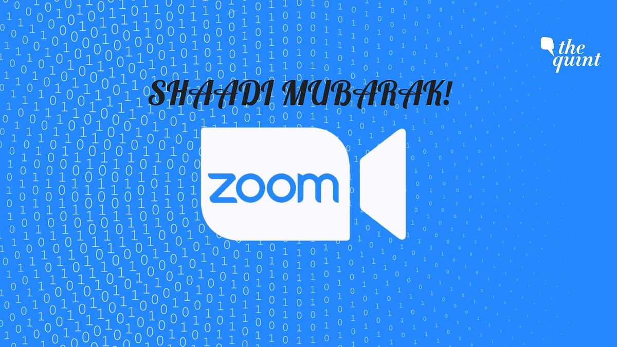 Zoom has been called out for being vulnerable to cyber attacks.