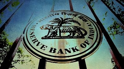 RBI Urges SC to Lift Stay on Classification of NPA Accounts