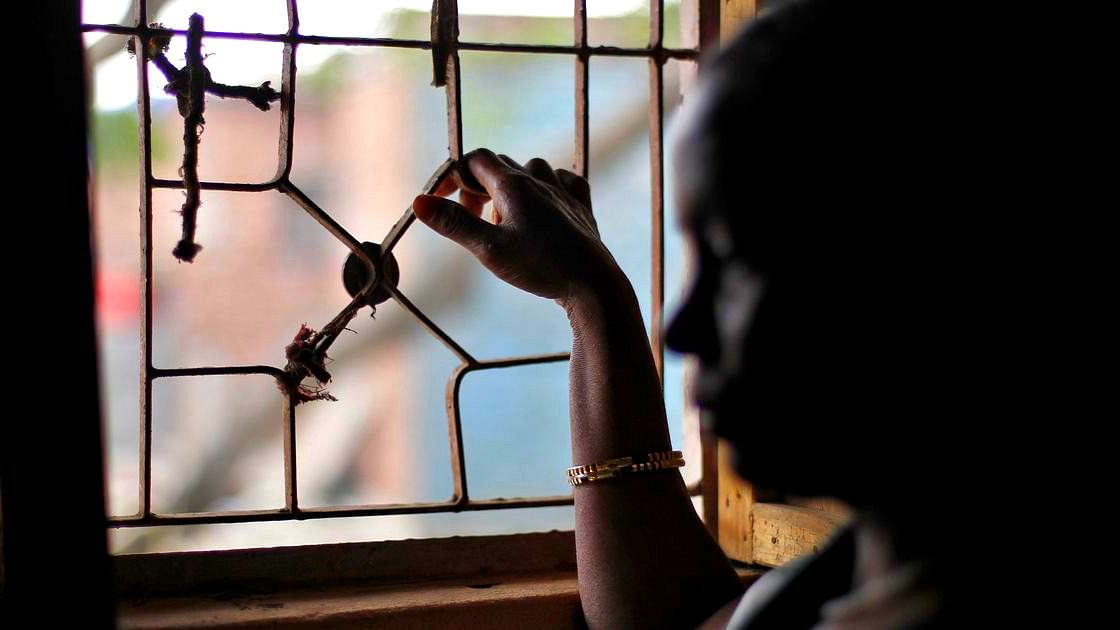 Coronavirus lockdown may see a spike in anxiety and depression in domestic workers.