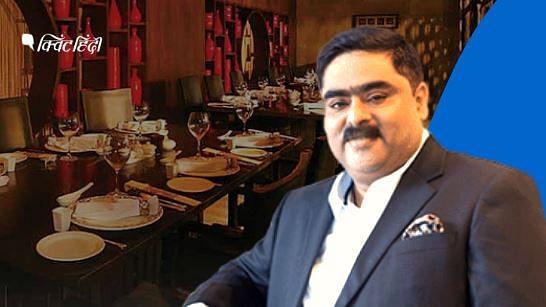 '73 Lakh Jobs in Danger': Restaurant Owners Appeal For Govt's Help