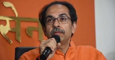 3 Republic Tv Staffers Arrested For Allegedly Trespassing Into Maharashtra Cm Uddhav Thackeray S Raigad Farmhouse