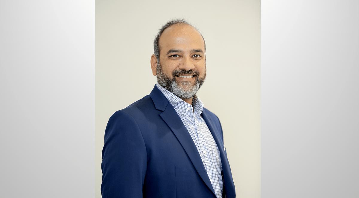 Rudratej Singh, CEO, BMW India was 46.