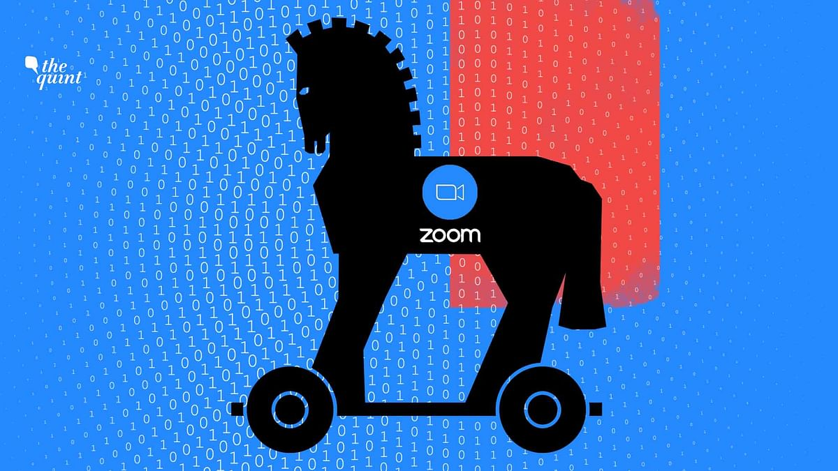 Amid serious privacy concerns, researchers at threat intelligence company have now detected and analysed versions of the app which look identical to the actual Zoom app but have been found to be trojanised versions.