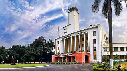 IITs, IIITs Won't Increase Tuition Fee in 2020-2021: HRD Minister
