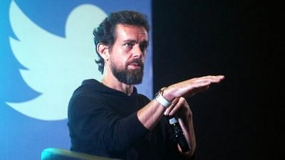 Rajasthan HC Stays FIR Registered Against Twitter CEO Jack Dorsey