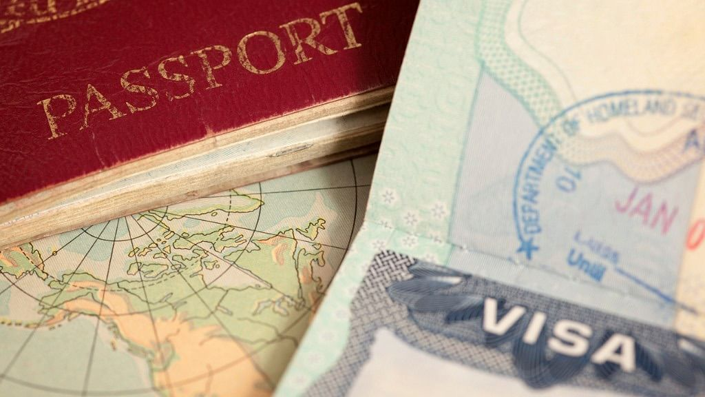COVID-19: UK Extends Work Visas for Indian, Foreign Doctors