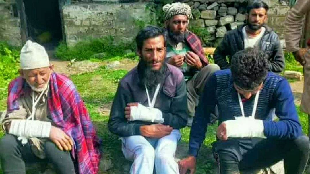 'Minds Have Been Poisoned': HP Villagers On Attack on J&K Workers