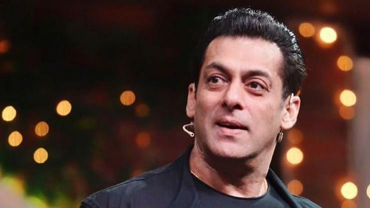 Salman Delivers a Strong Message Against Attacks on Doctors