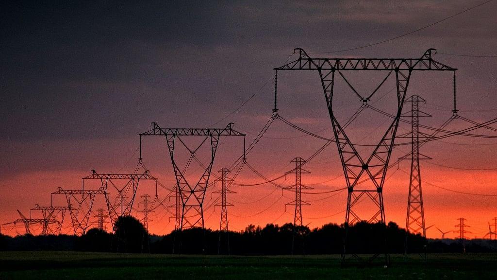 Blackout Across Sri Lanka After Power Failure, Probe Announced