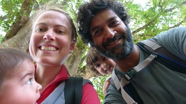 Purab Kohli On What Can One Do If They Are Down With COVID-19